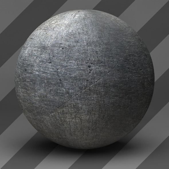3DOcean Dirty Wall Shader 035 9902151