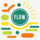 Flow - VideoHive Item for Sale