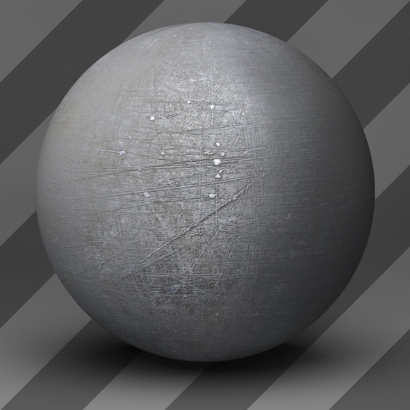 3DOcean Dirty Wall Shader 036 9902256