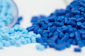 plastic granules - PhotoDune Item for Sale