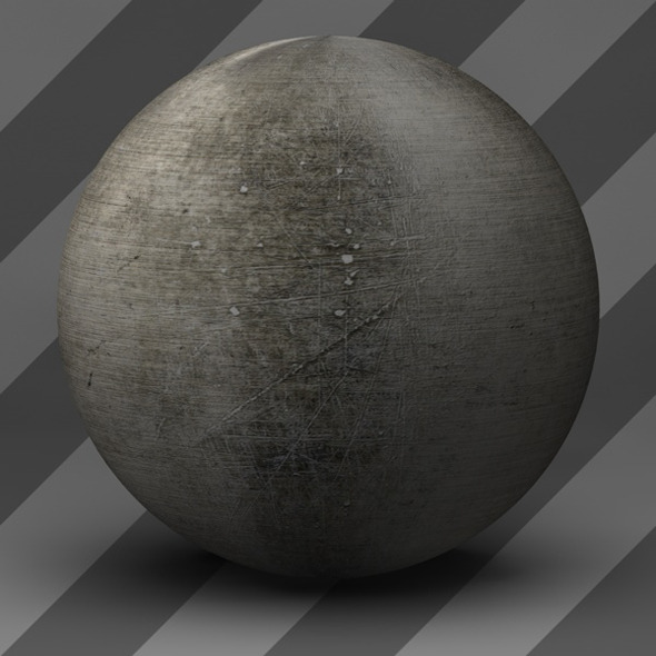 3DOcean Dirty Wall Shader 039 9902476