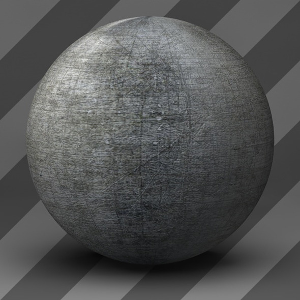 3DOcean Dirty Wall Shader 040 9902521
