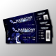 ticket orchestra music - GraphicRiver Item for Sale