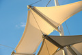 Tent Sails - PhotoDune Item for Sale