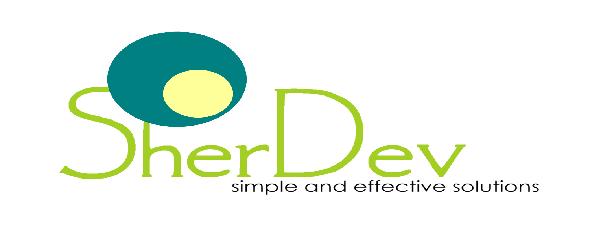 Logo%20name%203