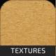 Vintage Paper Textures - GraphicRiver Item for Sale