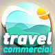 Travel Commercial - VideoHive Item for Sale