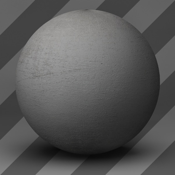 3DOcean Dirty Wall Shader 041 9903952