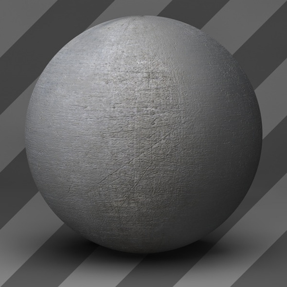 3DOcean Dirty Wall Shader 043 9903958