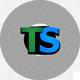 Timsound