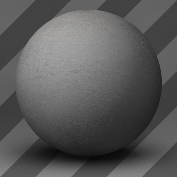 3DOcean Dirty Wall Shader 046 9903964
