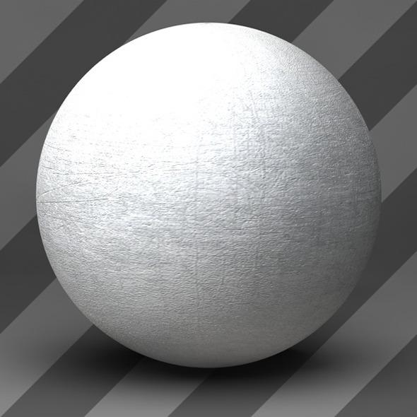 3DOcean Dirty Wall Shader 047 9903969