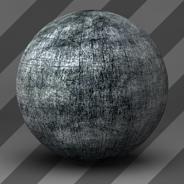 3DOcean Dirty Wall Shader 051 9903990