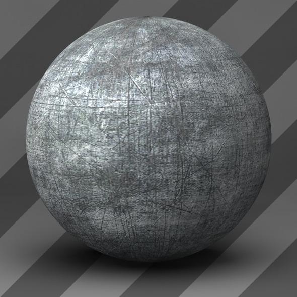 3DOcean Dirty Wall Shader 053 9903995