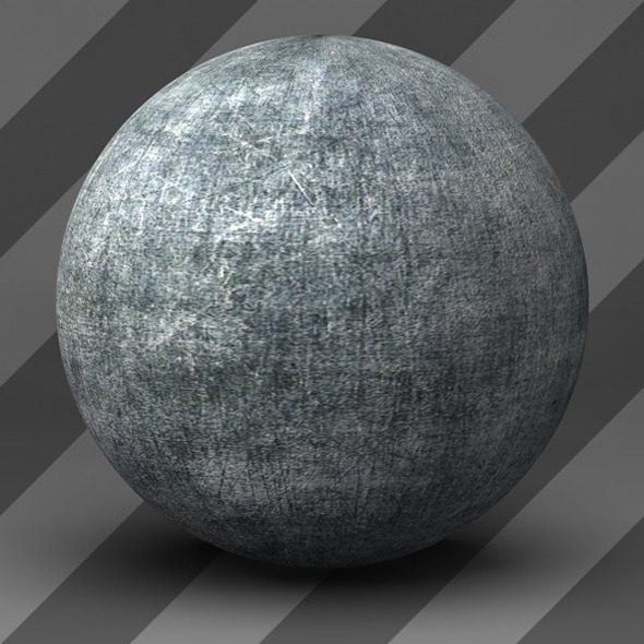 3DOcean Dirty Wall Shader 055 9904021