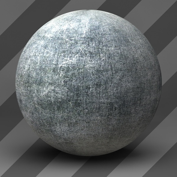 3DOcean Dirty Wall Shader 056 9904023