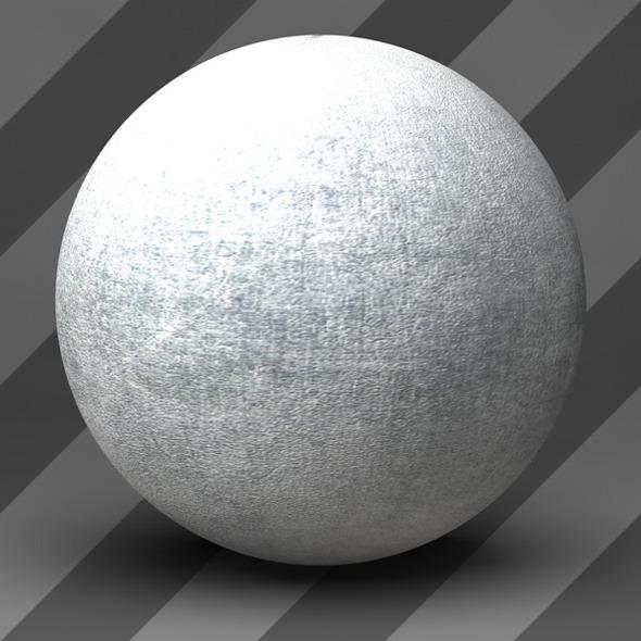 3DOcean Dirty Wall Shader 057 9904025