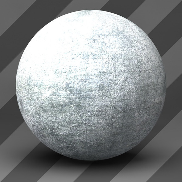 3DOcean Dirty Wall Shader 058 9904027