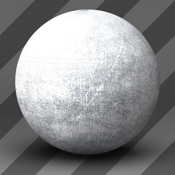 3DOcean Dirty Wall Shader 059 9904038
