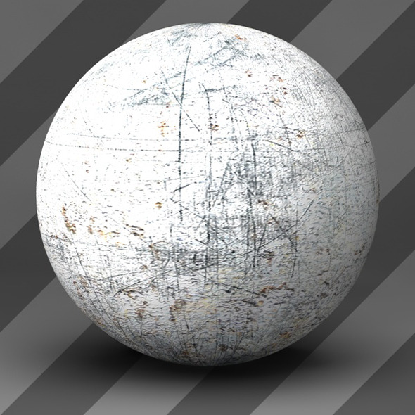 3DOcean Dirty Wall Shader 060 9904050