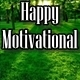 Happy Motivational - AudioJungle Item for Sale
