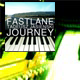 Fastlane Journey - AudioJungle Item for Sale