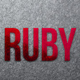 Ruby_Red