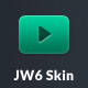 gGreen - Gloss Skin for JW6 - ActiveDen Item for Sale