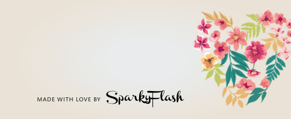 SparkyFlash