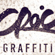 Graffiti Brushes - GraphicRiver Item for Sale