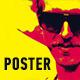 Poster Actions - GraphicRiver Item for Sale