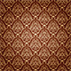 Seamless Wallpaper - GraphicRiver Item for Sale