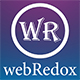 webRedox's WordPress Themes