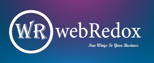 webRedox