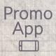 Phone 6 App Promo - VideoHive Item for Sale
