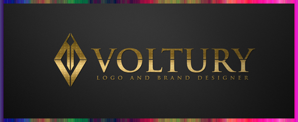 Voltury%20black