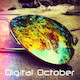 Digital October - AudioJungle Item for Sale