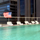 Hotel Swimming Pool 1 - VideoHive Item for Sale