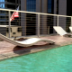 Hotel Swimming Pool 2 - VideoHive Item for Sale