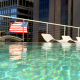 Hotel Swimming Pool 3 - VideoHive Item for Sale
