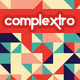 Amazing Complextro - AudioJungle Item for Sale