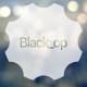 black_op