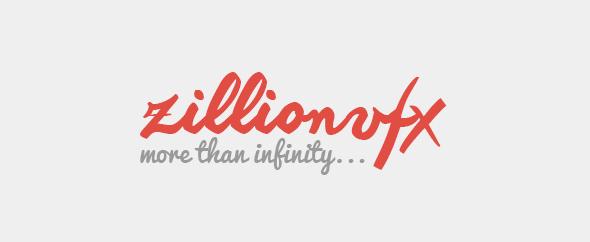 ZillionVFX