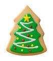 Gingerbread Christmas Tree - PhotoDune Item for Sale