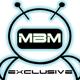 MBMLogos