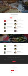 03 03 menus.  thumbnail