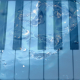 Clear Piano Logo 10