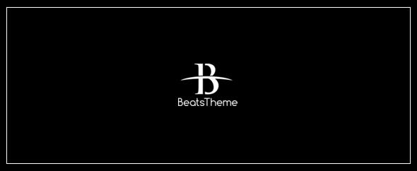 BeatsTheme