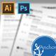 Resume | CV Vol 1 - GraphicRiver Item for Sale
