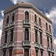 Venice Building #147